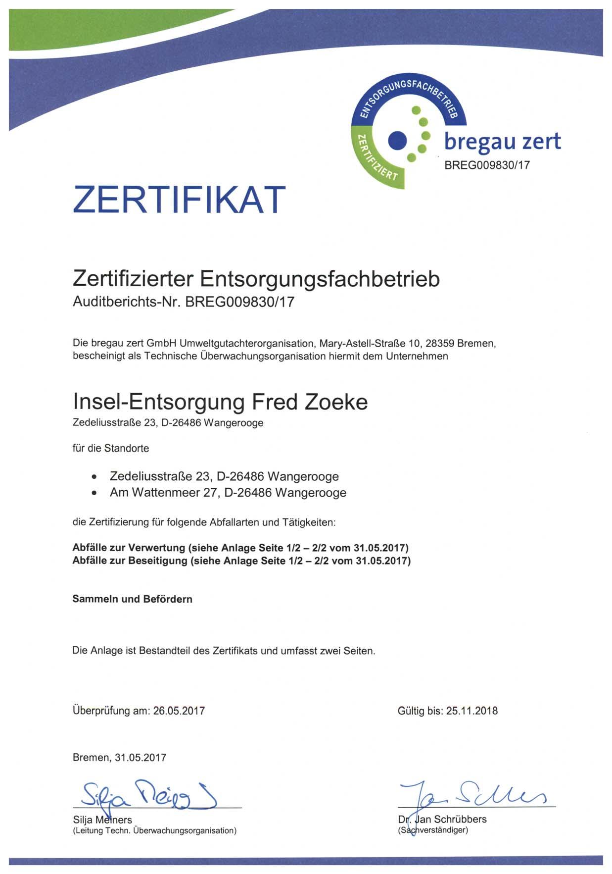 Zertifikat2017.jpg