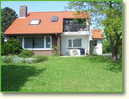 Zoeke Haus